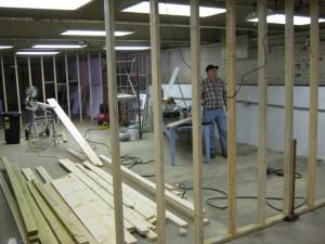 FCW-Rooms-20120305-1024x768
