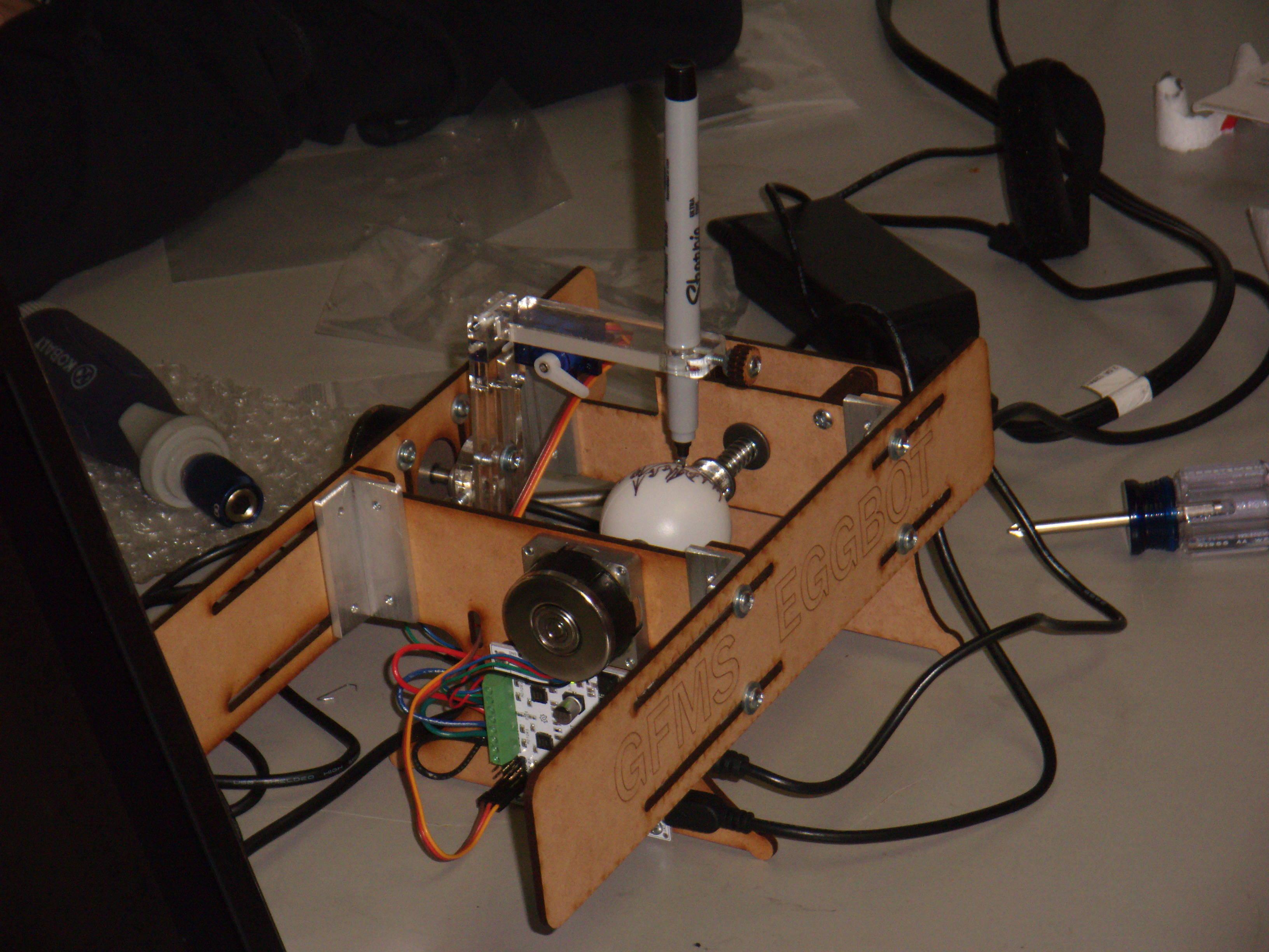 gfms 20140117 - it works