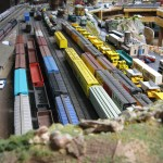 Railroad-closeup-1-comp