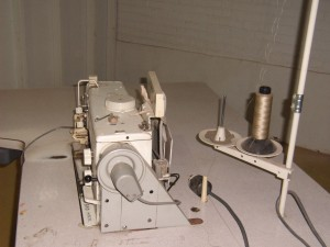 GE DIGITAL CAMERA