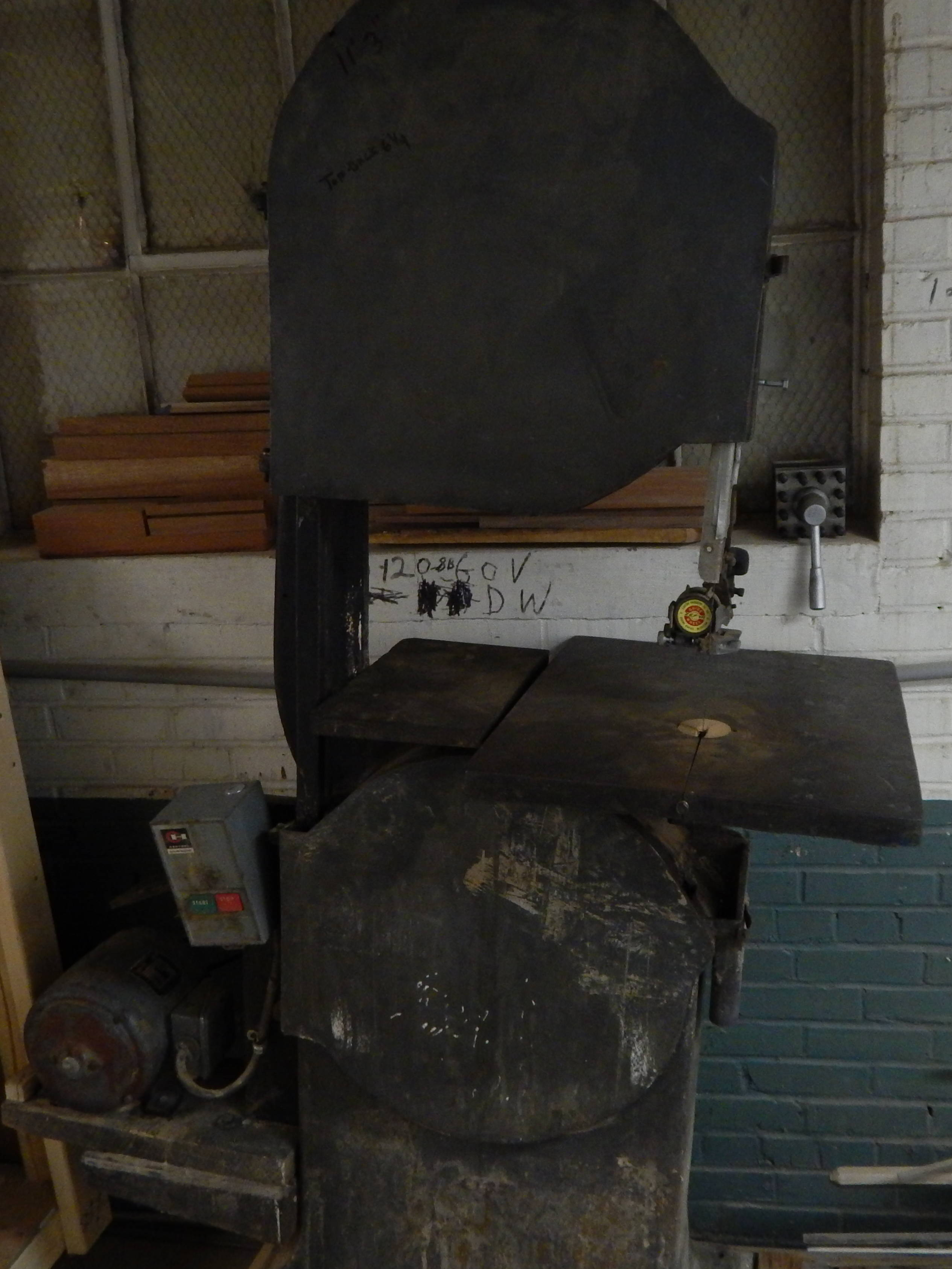 20in-bandsaw-small