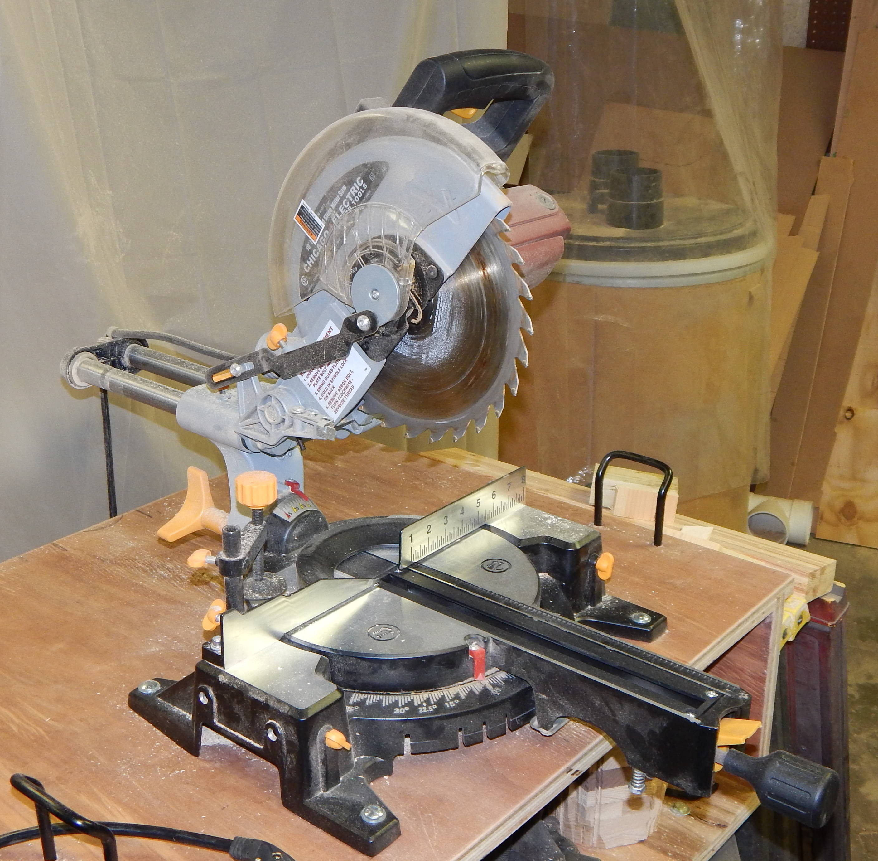 Slide-mitersaw-small
